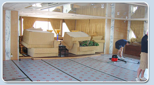yachts carpets company yacht moquette certification. Black Bedroom Furniture Sets. Home Design Ideas